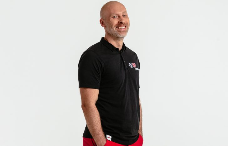 Arvīds Rasa par Čempionu līgas saistošākajiem dueļiem