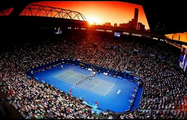 """Jānis Cīrulis prognozē """"Australian Open"""" uzvarētājus"""