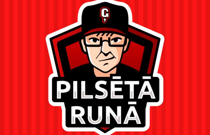 Pilsētā Runā: Vai Rīgā būs jauna basketbola halle?