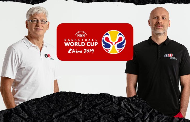 """""""FIBA Pasaules kausa bracket"""" spēles dalībnieku TOP"""