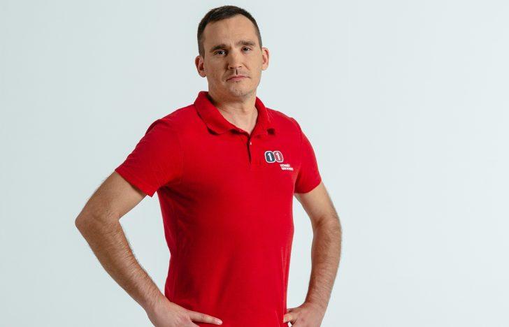 Jānis Cīrulis: Vai Džokovičs paņems ATP Finals titulu?