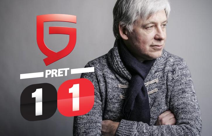"""Ģenerālis Pret Bukmeikeriem: Vai Bertāna """"Spurs"""" uzvarēs """"play-off"""" sērijas 3. kaujā?"""