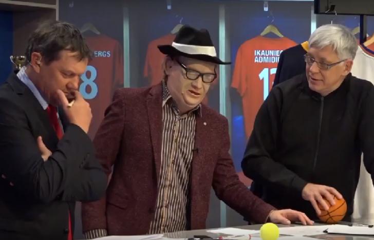 Hattrick: Kurš būs rezultatīvākais spēlētājs mačā pret turkiem?